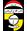 Al-Karkh_SC_logo.png
