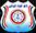 Al-Minaa_SC_logo.png