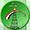Al-Naft_SC_logo.png