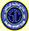 Al-Talaba_SC_crest_logo.png