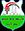 Naft_Al-Wasat_SC_logo.png