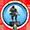 Naft_Maysan_FC_logo.png
