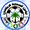 Samawa_FC_logo.png