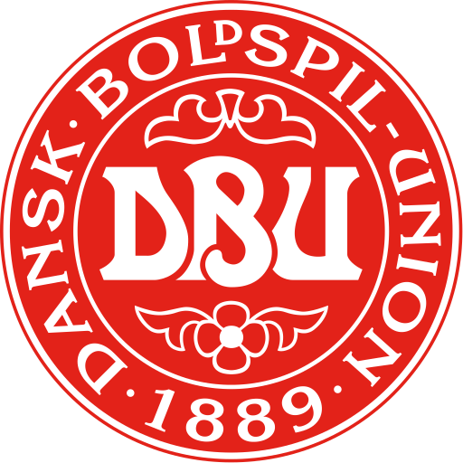 denmark-olympic_badge-1.png