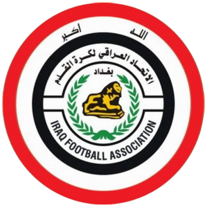 iraq_badge.png