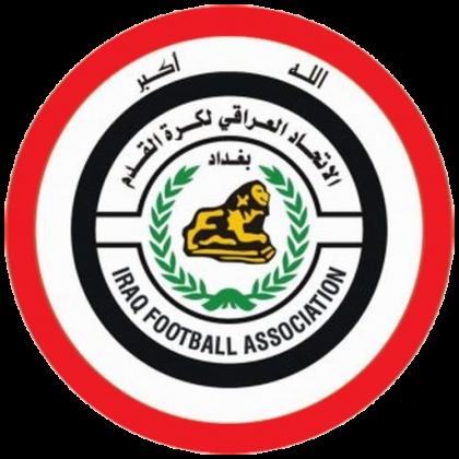 iraq_badge.png