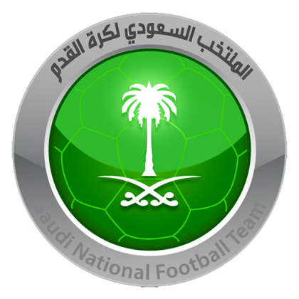 saudi-arabia_badge.png