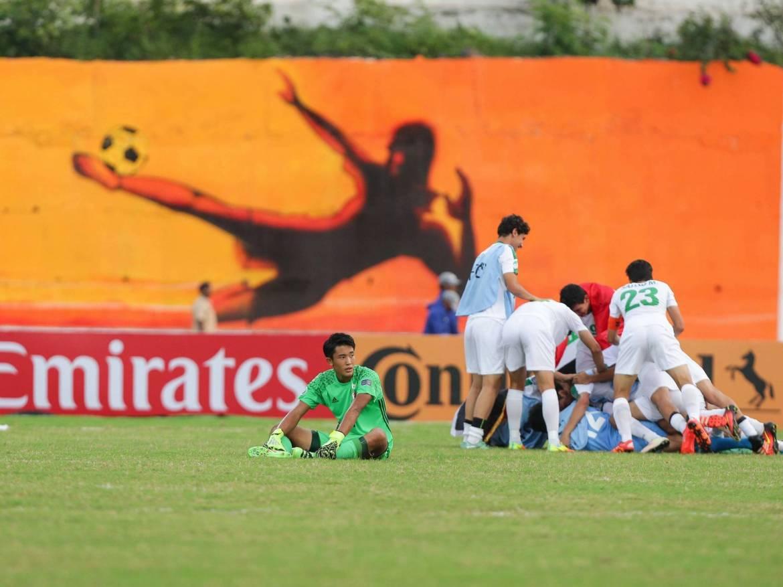 Iraq-U16.jpg