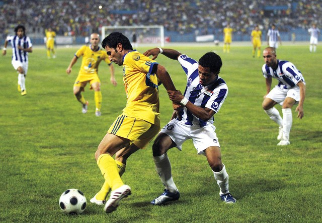 iraq-league.jpg