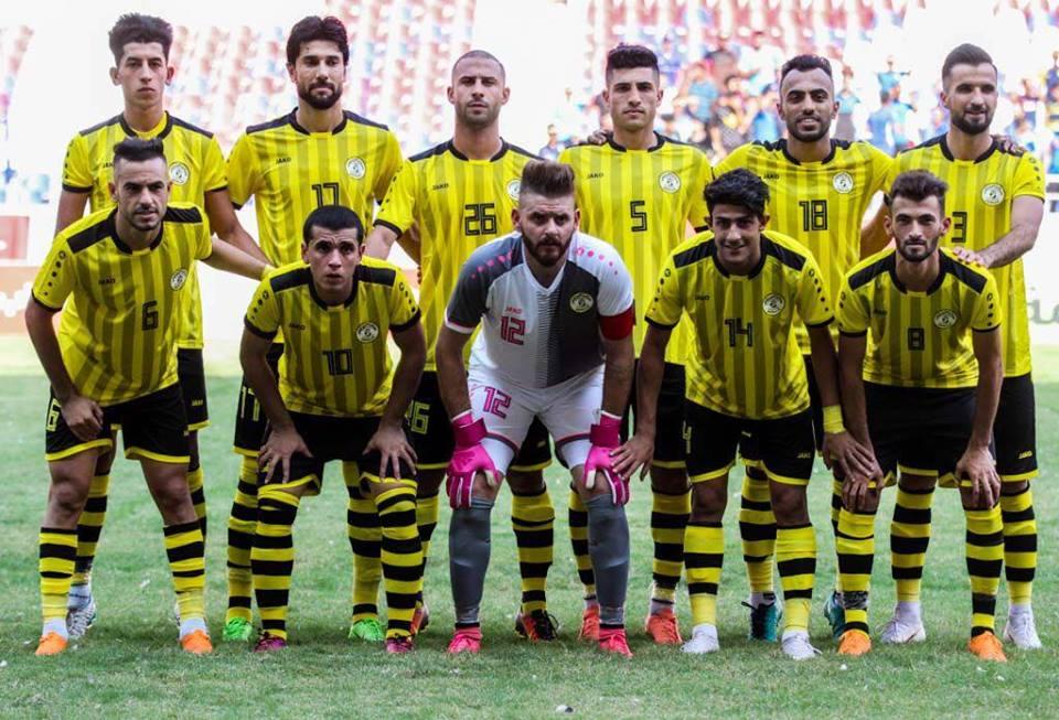 Al-Karakh.jpg