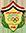 Al-Hedood_FC_logo.png