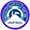 Al-Hussein_SC_Baghdad_logo.png