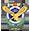Al-Quwa_Al-Jawiya_logo.png