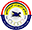 Al-Zawraa_SC_logo.png