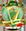 Al_Shorta_Sports_Club_Logo.png