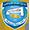 Baghdad_FC_Logo.png
