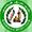 Karbala_FC_logo.png
