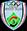 Naft_Al-Janoob_SC_logo.png