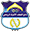 Najaf_Football_Club_Logo.png