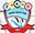 Zakho_FC_logo.png