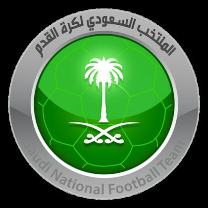 saudi-arabia_badge.png