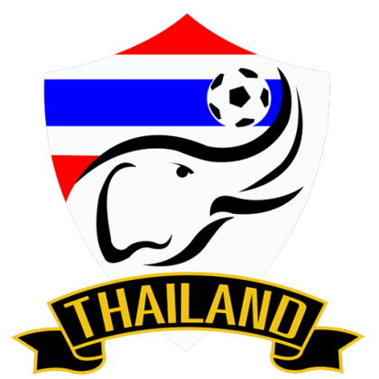 thailand_badge.png
