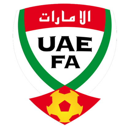 uae_badge.png