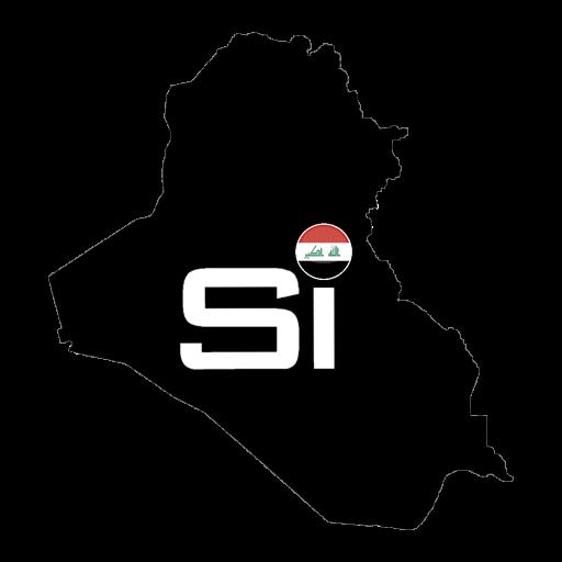 cropped-new-logo-v2.png