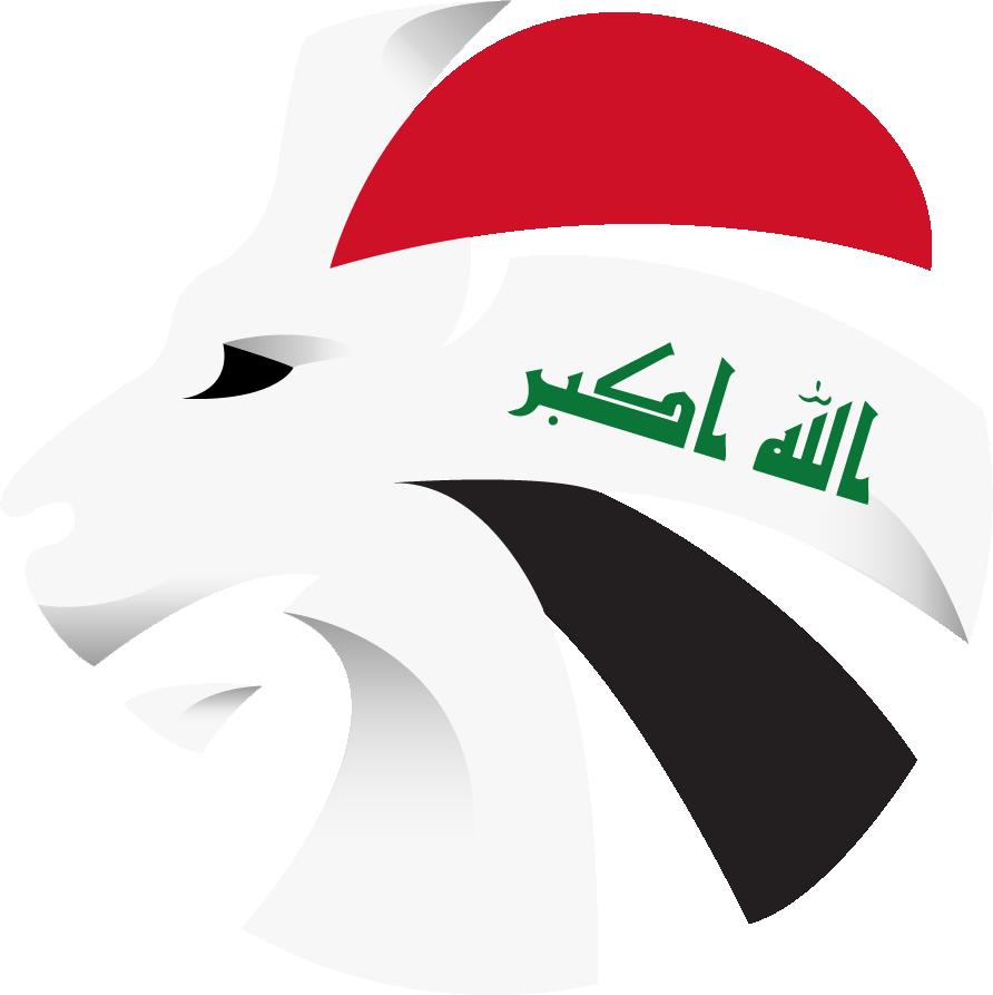Lion-Icon-Logo-Design-3-1.png