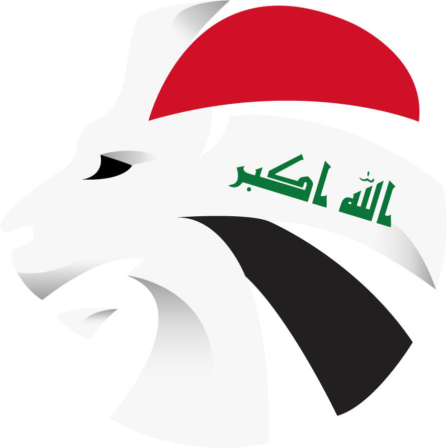 Lion-Icon-Logo-Design-3.png