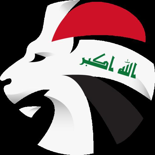 cropped-Lion-Icon-Logo-Design-3.png
