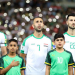 Justin Meram: Iraq through and through