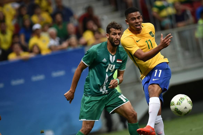 Brasil_x_Iraque_-_Futebol_masculino_-_Olimpíadas_Rio_2016_28838143315.jpg