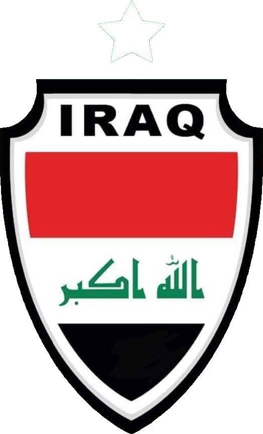 iraq-national-team-logo2.png