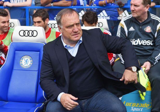 Chelsea-v-Sunderland-Premier-League.jpg
