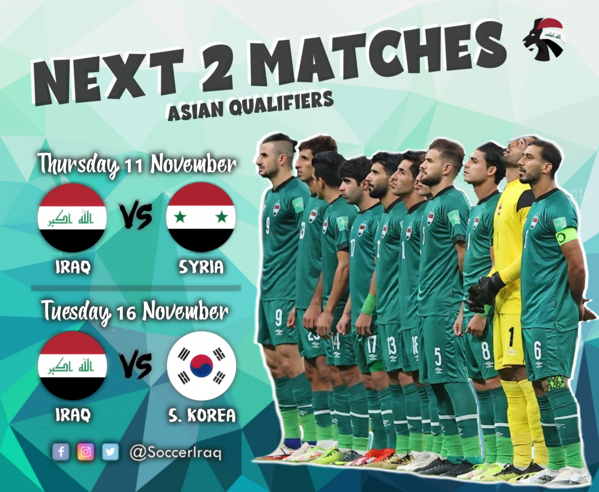 next-two-matches6.png